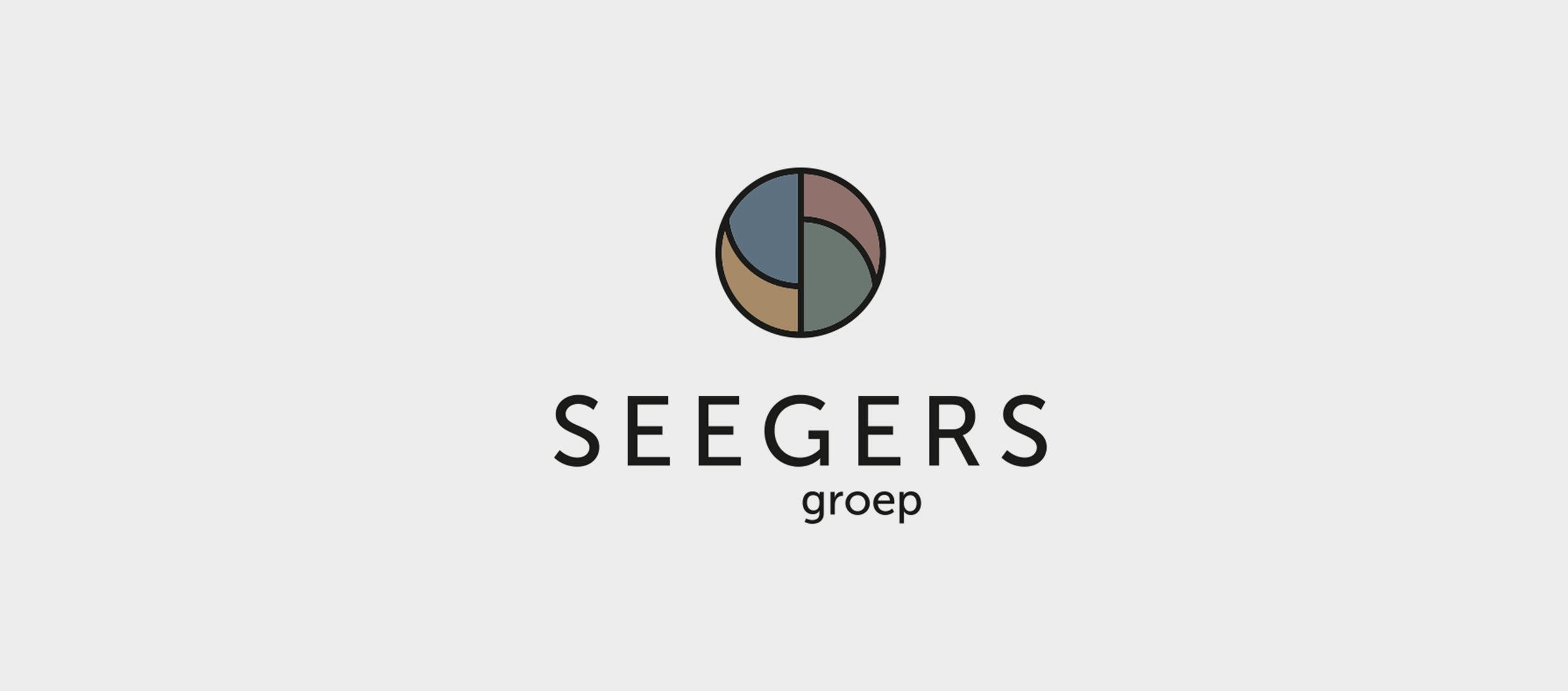 Studio Segers