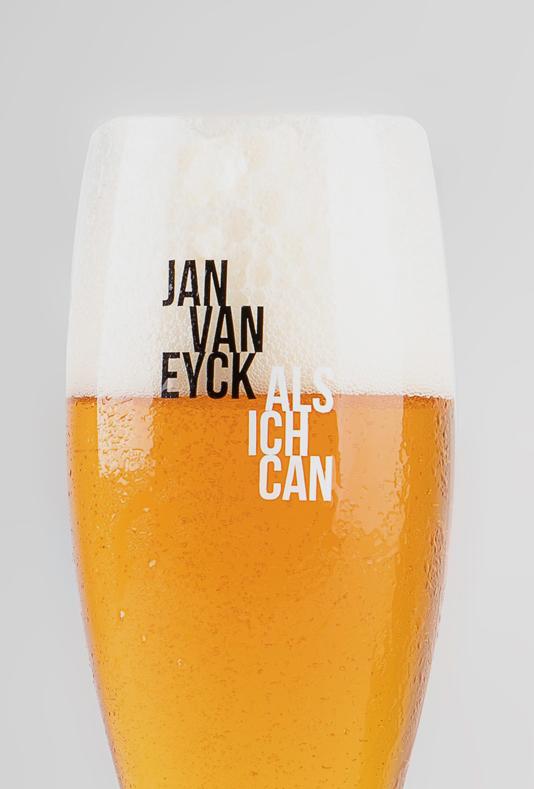 Van Eyck tripel