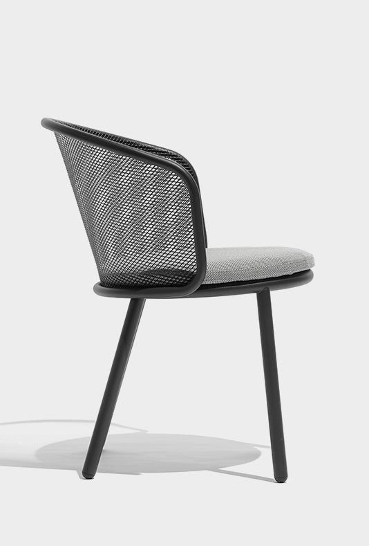 baza chair