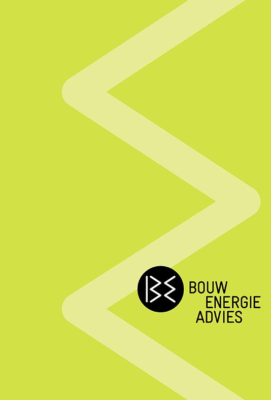 Bouw en Energie Advies