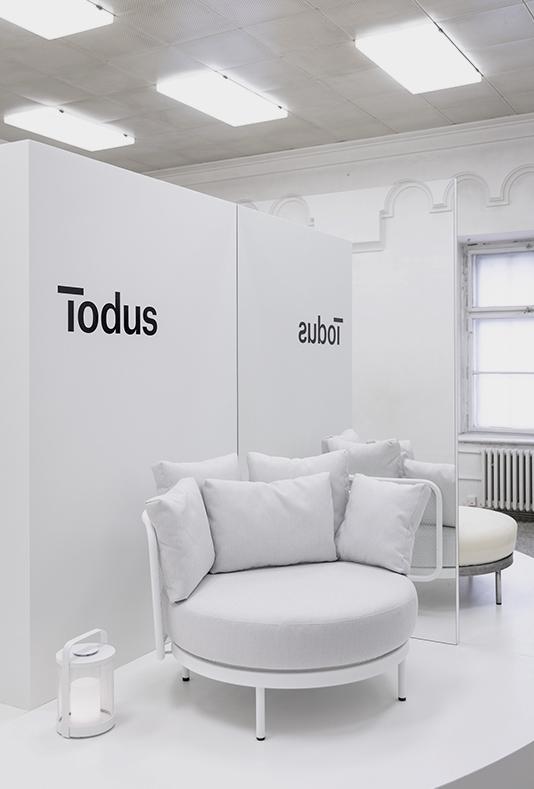 todus designblok 2020