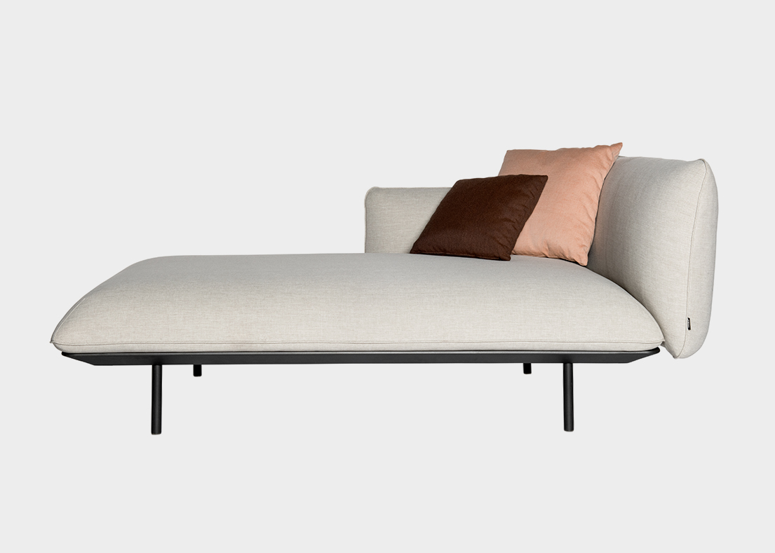 senja sofa