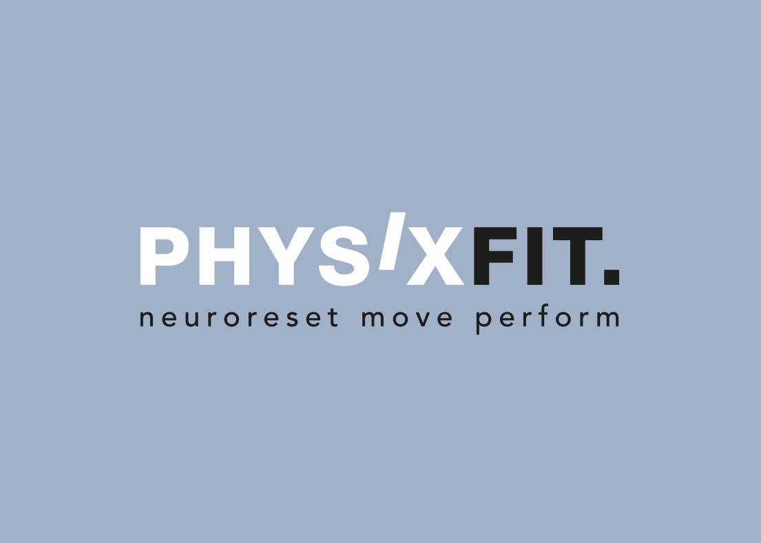 physixfit