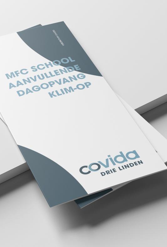 covida