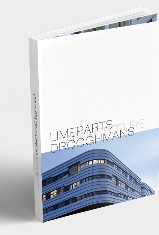 limeparts drooghmans
