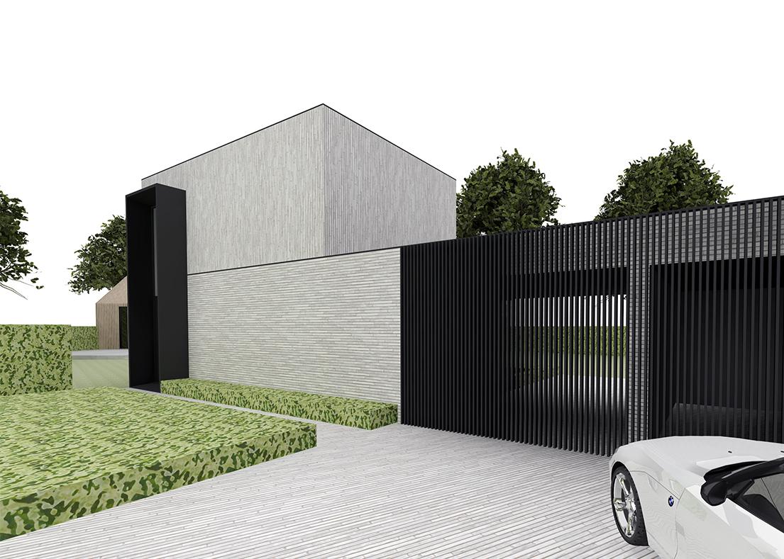 house lv